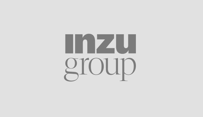 Inzu group