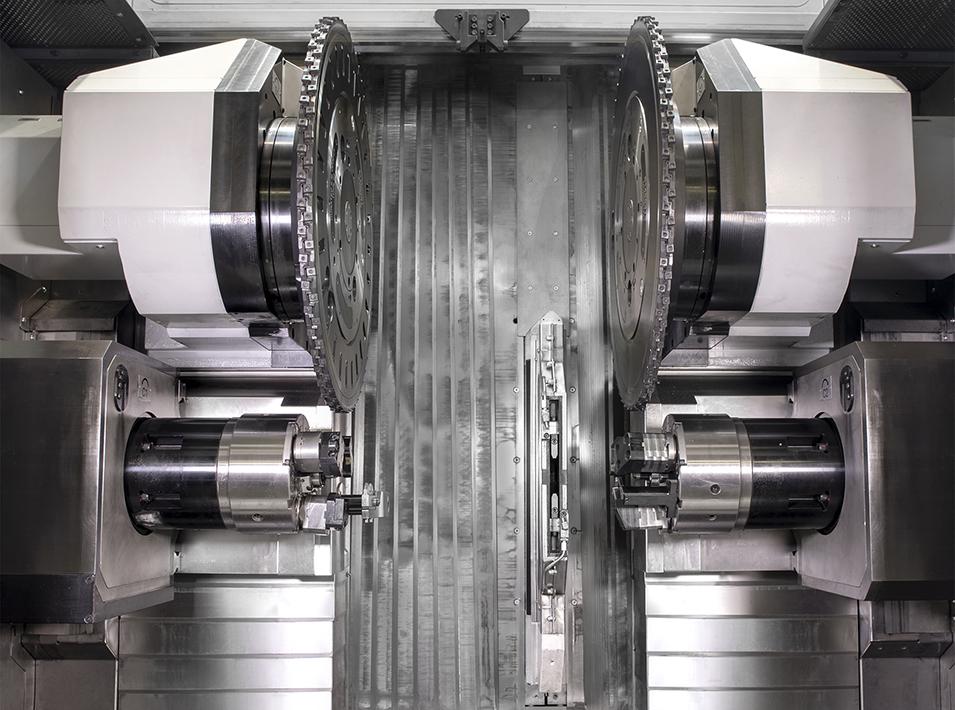 or-journal milling machine-etxetar-01