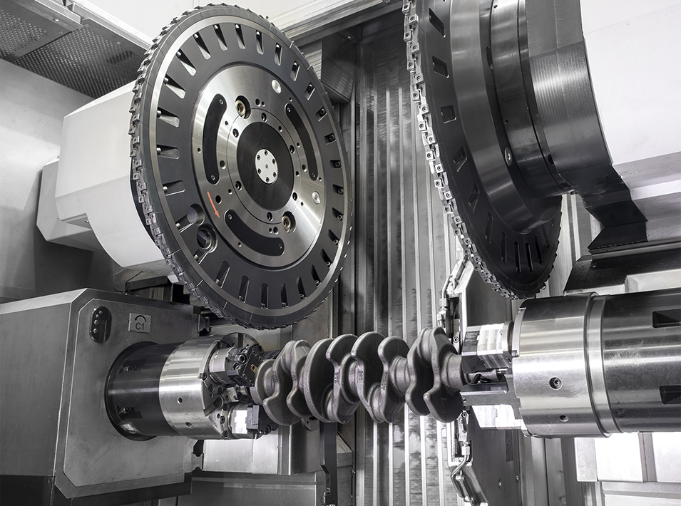 or-journal milling machine-etxetar-02