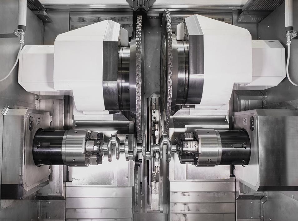 or-journal milling machine-etxetar-03